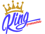 King Promosindo